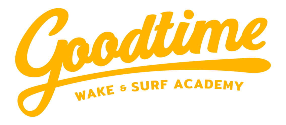 Goodtime Wake-Surf Academy